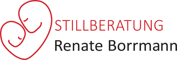 Stillberatung Pforzheim – Renate Borrmann